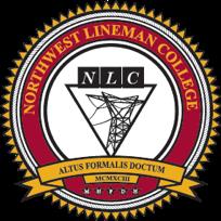NLC Seal