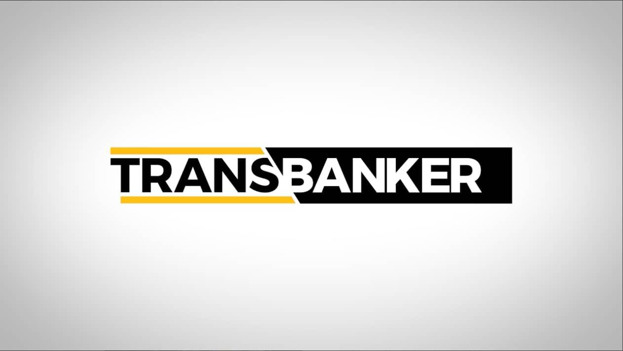 Transbanker video thumbnail